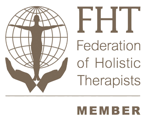 View my FHT profile